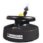 Karcher T Racer