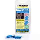 Karcher Pressure Washer Soap All Purpose Cleaner