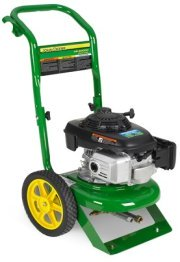 John Deere Pressure Washer HR