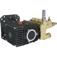 Comet Pressure Washer Pump ZWDK3540G