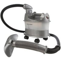 Conair Fabric Steam Cleaner