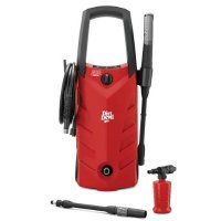 Dirt Devil 1600 PSI Electric Pressure Washer