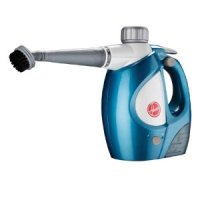 Hoover Steam Cleaner WH20100
