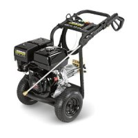 Karcher Pressure Washer Manufacturer