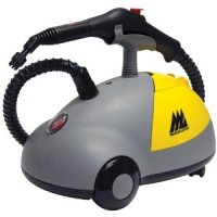 Mcculloch MC-1275 High Pressure Steam Cleaner