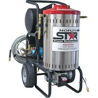 NorthStar Electric Pressure Washer