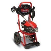Troy Bilt 2500 psi 20413