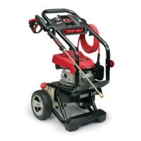 Troy Bilt 2600psi 20415