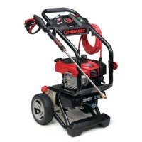Troy Bilt 3000Psi Model 20416
