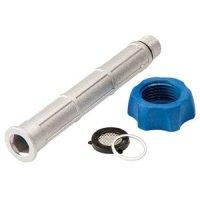 water inlet kit
