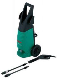 Bosch Pressure washer 115 Plus