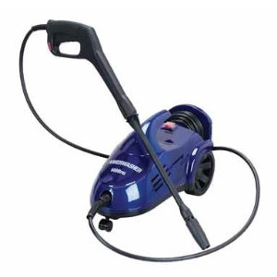 FAIP powerwasher pw1400z