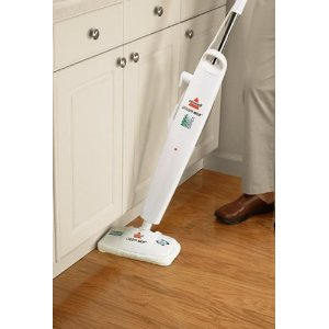 Bissell 1867 Tile Steam Cleaner
