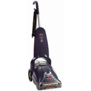 Bissell steam carpet steam cleaner