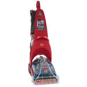 Bissell Proheat Cleaner