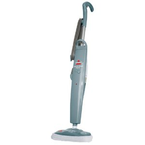 Bissell Steam Mop Deluxe