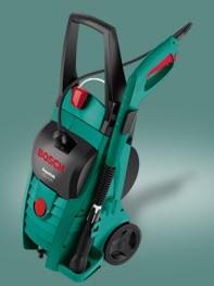 Bosch Pressure Washer CLIC 140