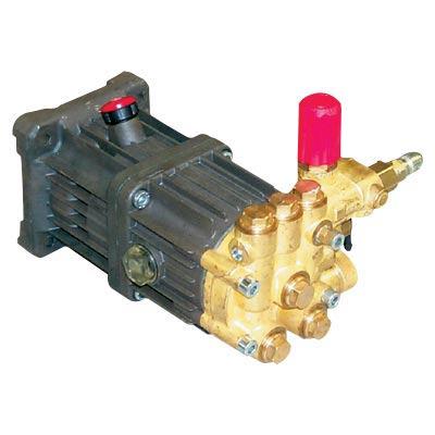 Comet Pressure washer Pump AXD3032G