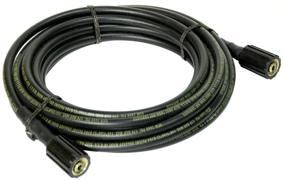 Craftsman Washer Parts - Replacement Hose