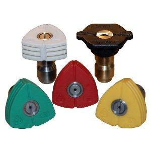 Dewalt Pressure Washer Nozzles
