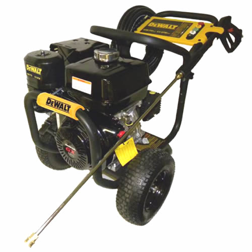 Professional Pressure Washer Reviews Pros Amp Cons
