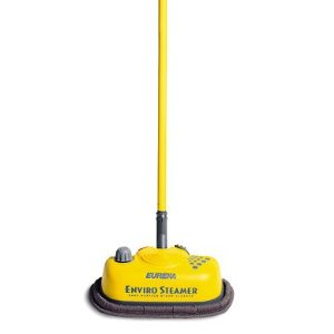 Eureka Steam Cleaner