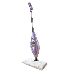 Euro Pro Steam Cleaner Reviews Shark Deluxe