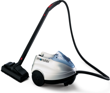 Euroflex Steam cleaner SC60