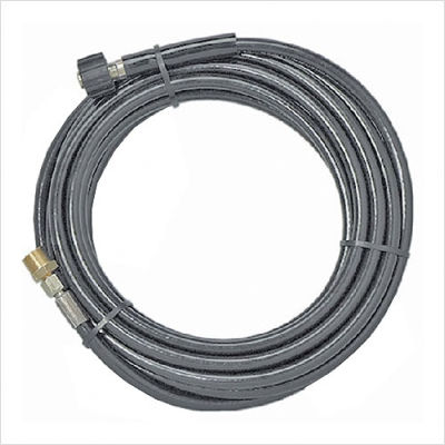 extension hose