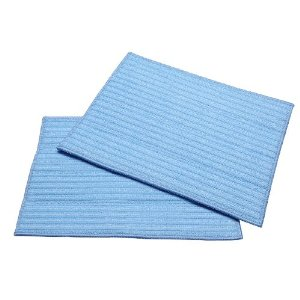 Generic Monster Steam Cleaner Pads