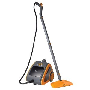 Haan Steam Cleaner MS-30