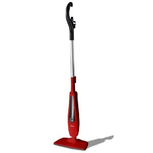 Haan Steam Floor Cleaner