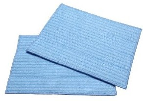 Haan Steam Cleaner Replacement Pads