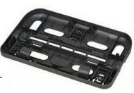 Haan Steam Cleaner Attachment Tray Part
