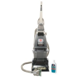 Hoover Steam Cleaner Reviews