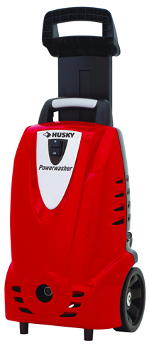 Husky Pressure Washer Reviews Pros Amp Cons
