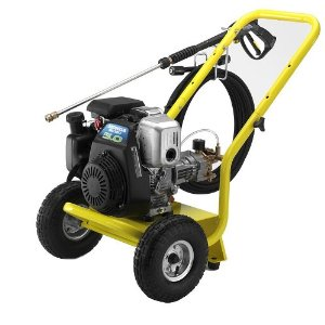 Karcher 2500 PSI Pressure Washer