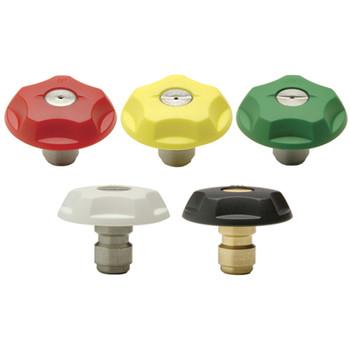 Karcher Pressure Washer Nozzles