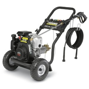 Honda Pressure Washer On Reviews Parts Engine