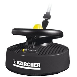 karcher Pressure Washer Parts T350