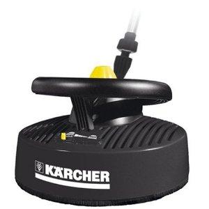 karcher Pressure Washer Parts T350
