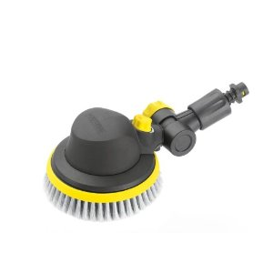 Karcher Rotating Brush