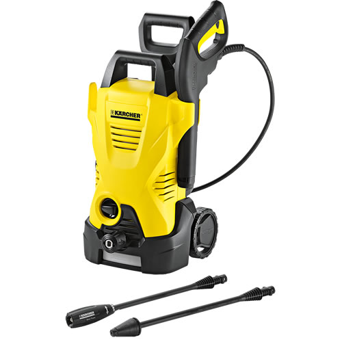 Karcher Electric Pressure Washer Reviews Pros Amp Cons