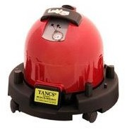 Ladybug Dy Vapor Steam Cleaner XL2300