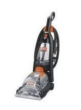 Royal Commercial Steam Carpet Cleaner