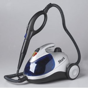 Shark Steam Cleaner Reviews Blaster
