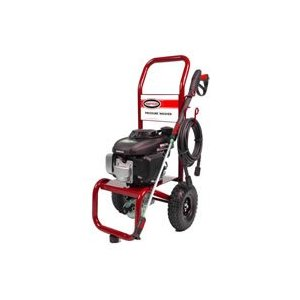 Honda Pressure Washer Reviews Parts Engine