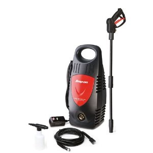 Snap On 80552 Electric Pressure Washer