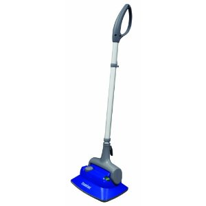 Steamfast Steam Floor Cleaner