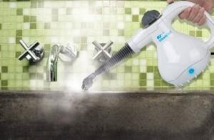 Steamfast Steam Cleaner SF226